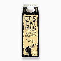 Re oat milk barista 1l