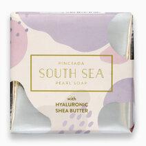 Re soap shea butter hyaluronic