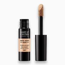 Matte Velvet Skin Concealer by Make Up For Ever