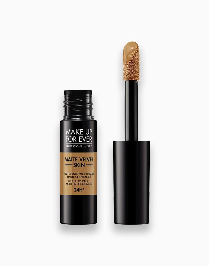 Matte Velvet Skin Concealer by Make Up For Ever | 4.3