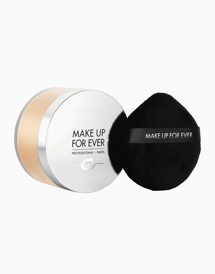 Ultra HD Setting Powder by Make Up For Ever   2.2