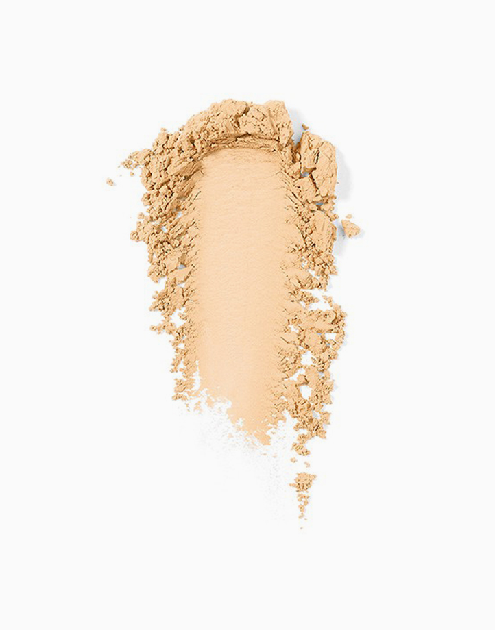 Ultra HD Setting Powder by Make Up For Ever   3