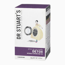 Re dr stuarts detox %2815 bags%29 26g