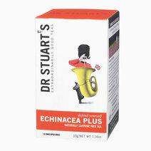 Re dr stuarts echinacea plus %2815 bag%29 33g