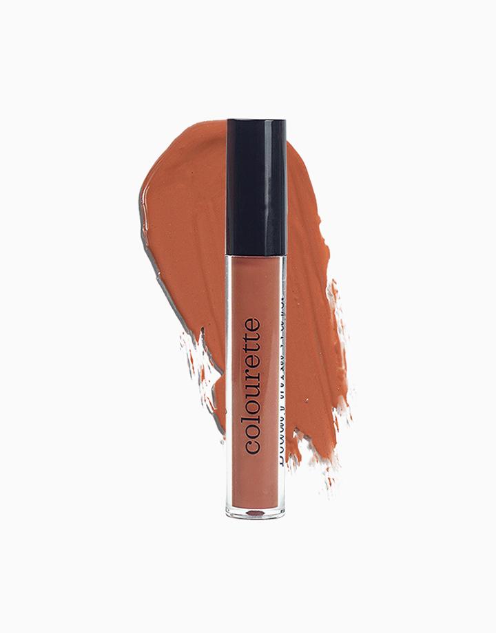 Colourglaze by Colourette  