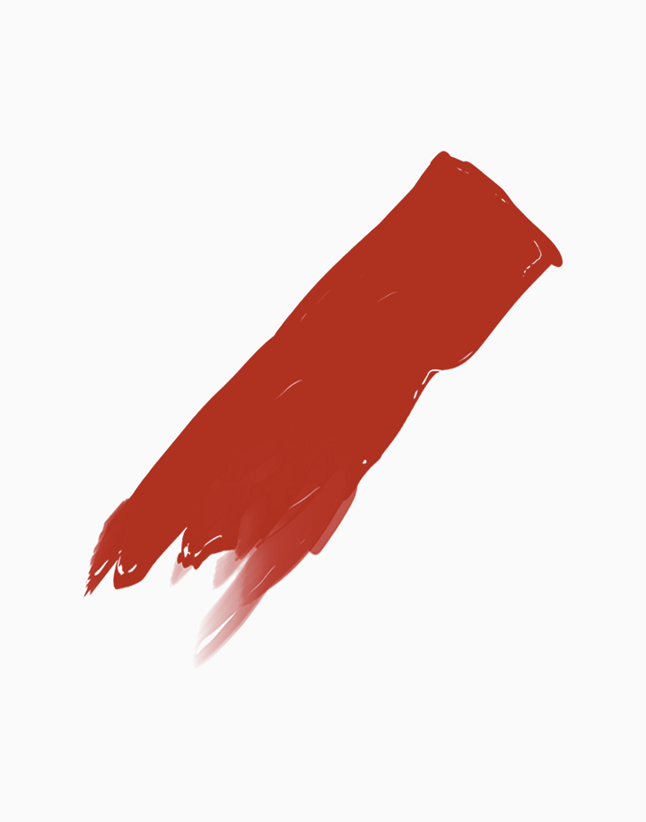 Colourtint Fresh (New) by Colourette | Kira