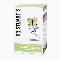 Re dr stuarts tranquillity %2815 bags%29 26g