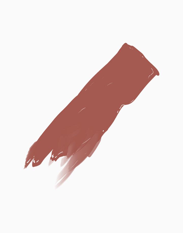 Colourtint Matte (New) by Colourette | Olive