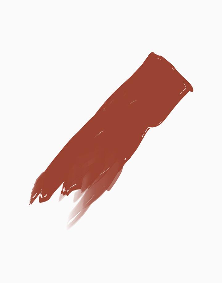 Colourtint Matte (New) by Colourette | Ginger