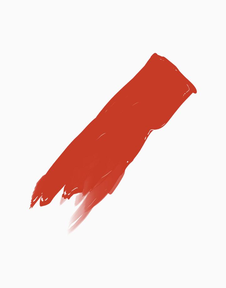 Colourtint Matte (New) by Colourette | Bambi