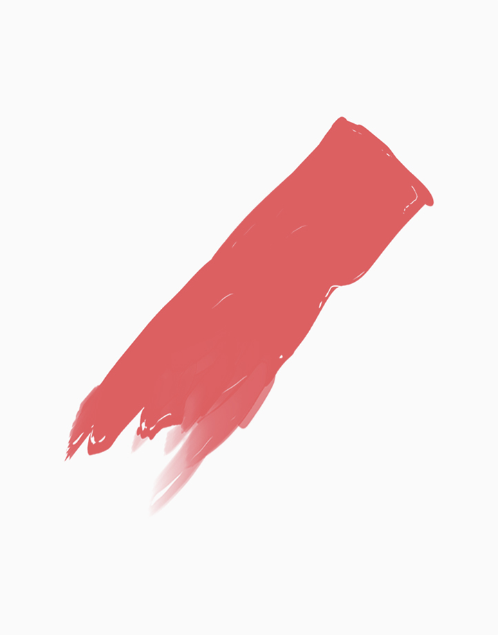 Colourtint Matte (New) by Colourette | Naomi