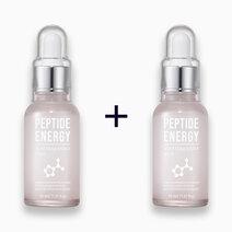 Re b1t1 esfolio peptide energy ampoule