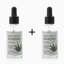 Re b1t1 here s b2uty aloe essence serum