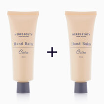 Re b1t1 here s b2uty cairo moisturizing hand   body lotion %28cocoa butter shea%29