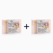 Re b1t1 narda tanaka  pueraria   star fruit moisturizing soap %28100g%29
