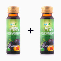 Re b1t1 trulife prune extract %281 bottle%29