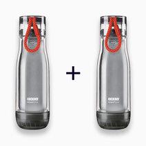 Re b1t1 zoku glass core bottle %2816oz.%29   active