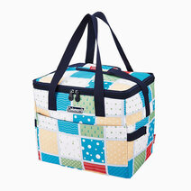 20L Multi-Purpose Insulated Daily Tote Bag by Coleman