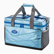 Re coleman 25 liter xtreme collapsible insulated bag 1