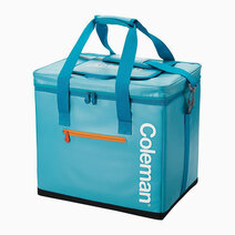 Re coleman 35l iceberg insulated bag 1