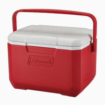5 Quart Personal Cooler by Coleman