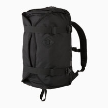 Atlas Opt Travel Backpack With Laptop Sleeve by Coleman