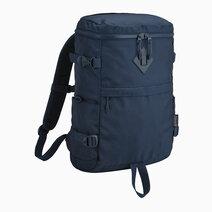 Atlas Quadra Travel Backpack by Coleman