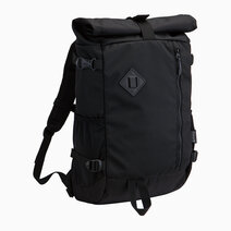 Atlas Roll Top Backpack by Coleman