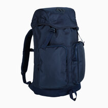 Atlas Trace Travel Backpack by Coleman