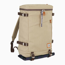 Journey Scoutmaster Backpack With Rain Cover by Coleman