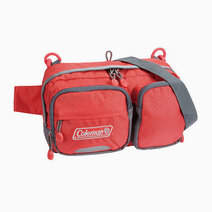 Waist Pouch Bag by Coleman