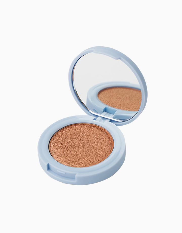 Generation Happy Skin Pretty Easy Soft Touch Eyeshadow by Happy Skin | Spring Break