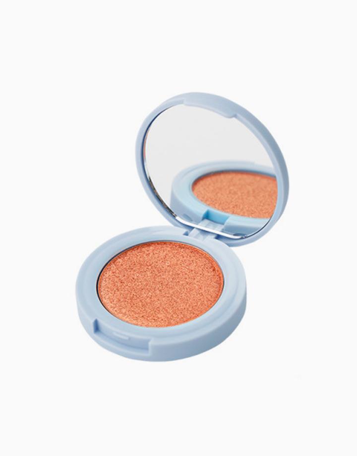 Generation Happy Skin Pretty Easy Soft Touch Eyeshadow by Happy Skin | A+