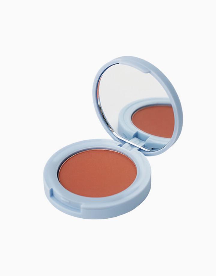 Generation Happy Skin Pretty Easy Soft Touch Eyeshadow by Happy Skin | Study Hall