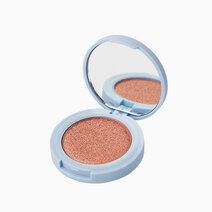 Pretty Easy Soft Touch Eyeshadow by Happy Skin
