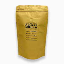 Arabica Blend by The Coffee Pouch Artisan Coffee
