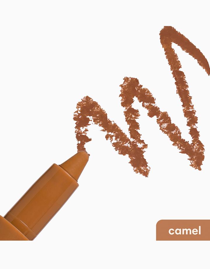 Eyecrayon Do-It-All Eyeshadow Stick by Sunnies Face |