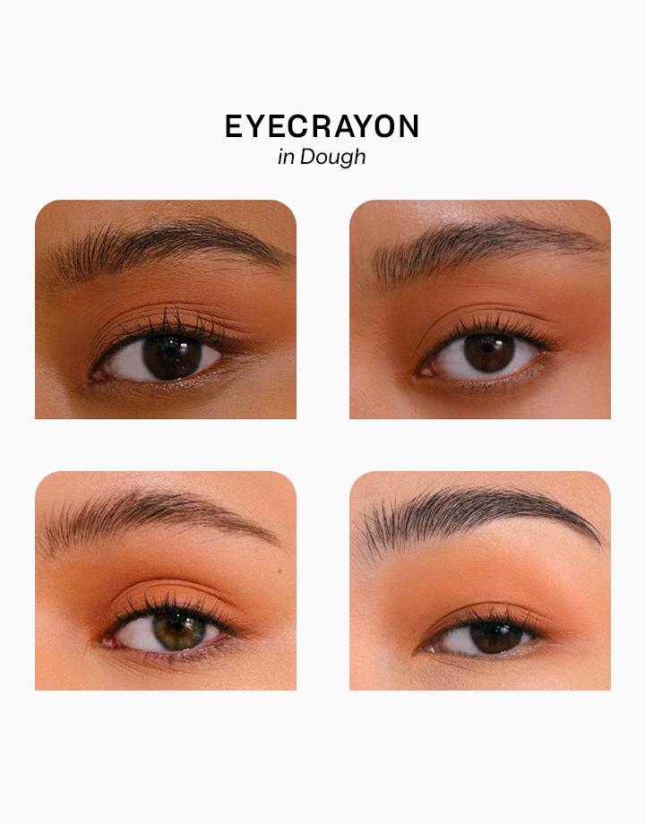 Eyecrayon Do-It-All Eyeshadow Stick by Sunnies Face | Dough