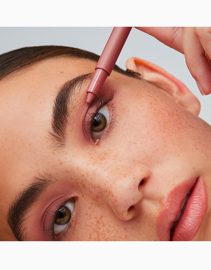 Eyecrayon Do-It-All Eyeshadow Stick by Sunnies Face | Jujube