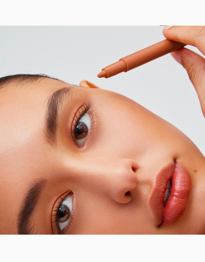Eyecrayon Do-It-All Eyeshadow Stick by Sunnies Face | Pretzel