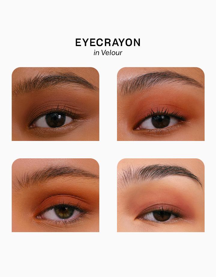Eyecrayon Do-It-All Eyeshadow Stick by Sunnies Face | Velour