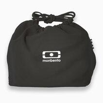 MB Pochette by Monbento