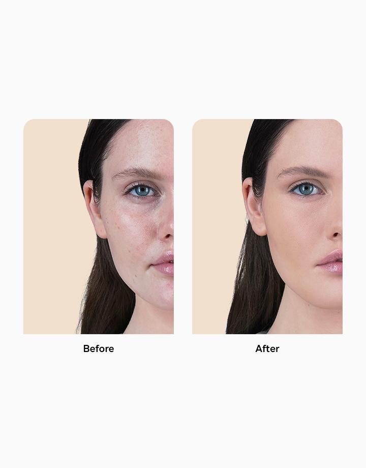 Matte Velvet Skin Concealer by Make Up For Ever | 2.3