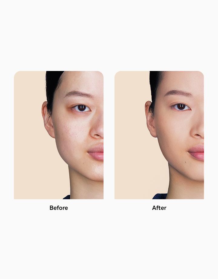 Matte Velvet Skin Concealer by Make Up For Ever | 2.4