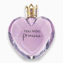 Vera Wang Princess EDT (50ml) by Vera Wang