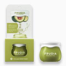 Re avocado relief cream 10g