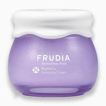 Re blueberry hydrating cream 55g
