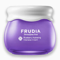 Re blueberry hydrating intensive cream 55g
