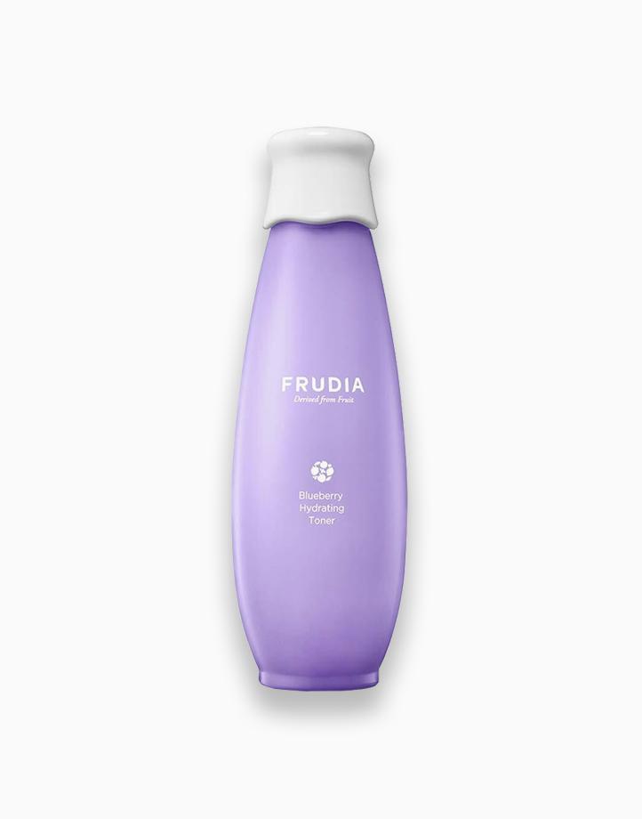 Blueberry Hydrating Toner by Frudia