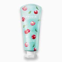 Re my orchard cherry body essence 200ml